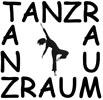 Logo TANZRAUM
